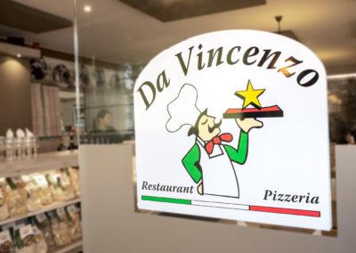 da-vincenzo-capellen-windhof-luxembourg