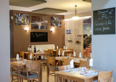 dessert-restaurant-windhof