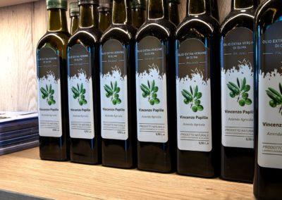 huile-d-olive-windhof