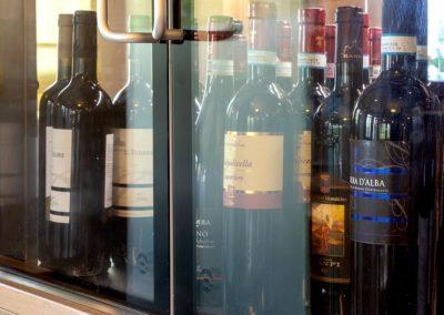 vins-italiens-capellen